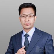 袁玉柱律师