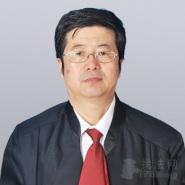 陈晓琼律师