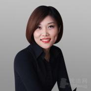 孙小玲律师