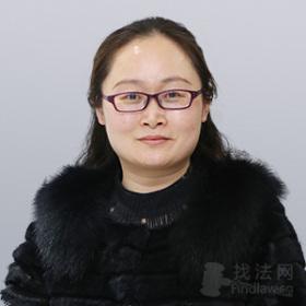 文世荣律师