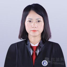 孙晓萍律师