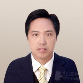唐锡军律师