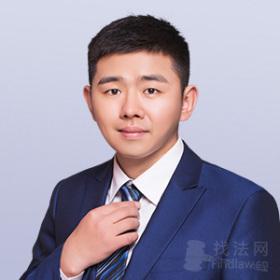 苏明浩律师