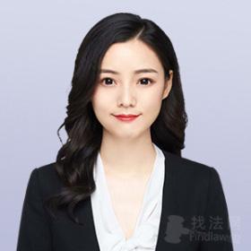 杨晗春律师