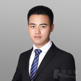 王东律师团队