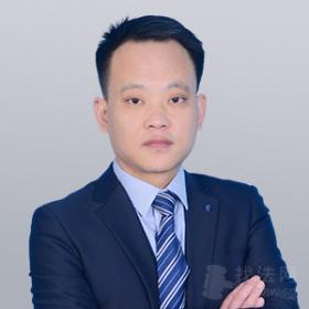 崔良新律师