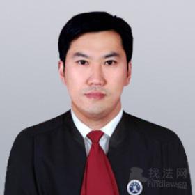 邵雨苍律师团队