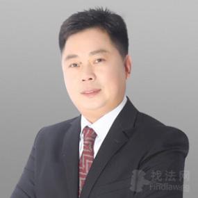 泗县周明道律师