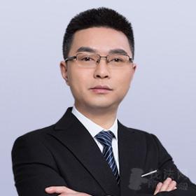 李祥顺律师