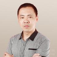 肖宏律师团队