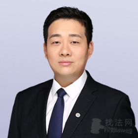夏洪涛律师
