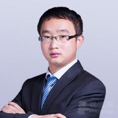 薛业松律师