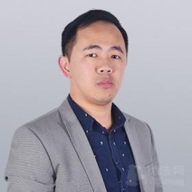 吴红利律师