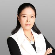 孙志丽律师