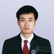 李哲轩律师