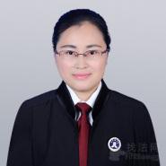 张静律师团队