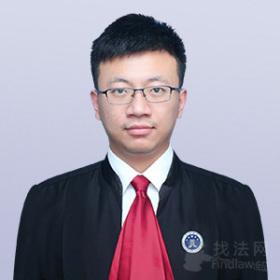 段宪华律师团队