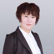 魏晓妹律师