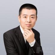 苗文杰律师团队