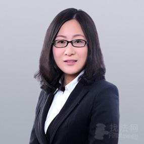 涿州市陈敏律师