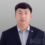 荣子龙律师团队