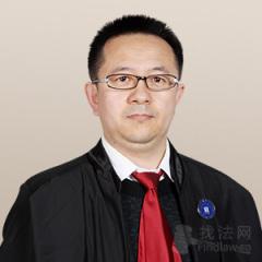 郭向前律师