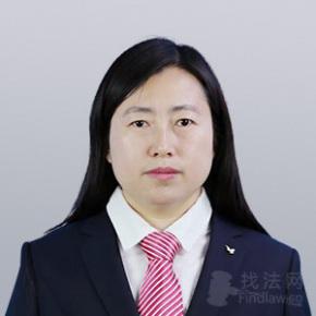 王晶梅律师