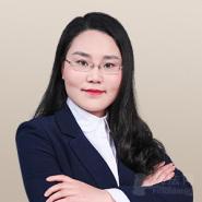 王亚娟律师