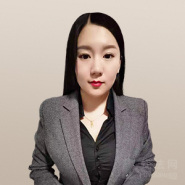 王晓莎律师
