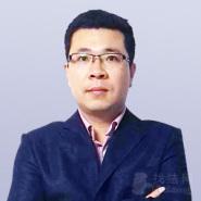 刘曙光律师