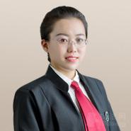 陈晓蕾律师团队