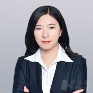 吴云平律师