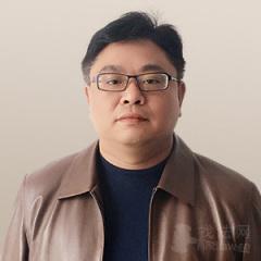 刘宁波律师