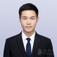 霍帅祥律师团队