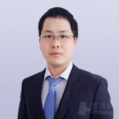 王海林律师