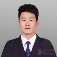 秦江华律师团队