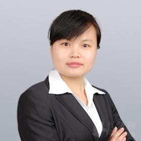 袁晓丽律师