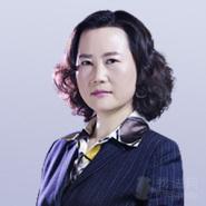 张月肖律师