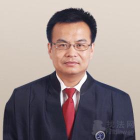 孔德路律师