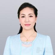 胡秀萍律师