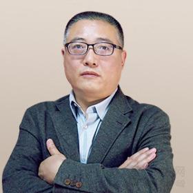 刘金国律师团队