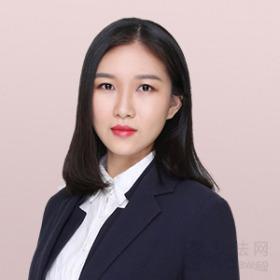 韩冬律师团队