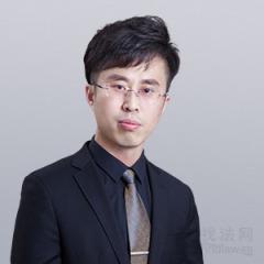 武云朋律师