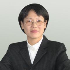 赵红文律师