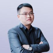 刘铭律师团队