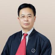 樊文兵律师