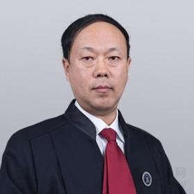 兰鹏军律师团队