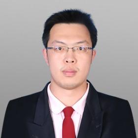 刘茂非律师