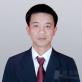 程智华律师律师