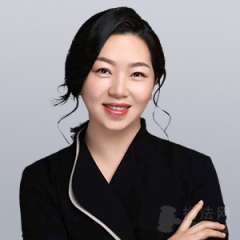 郑桃林律师